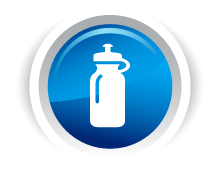 bottleicon